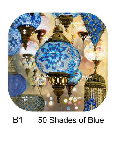 B1-50-shades-of-blue