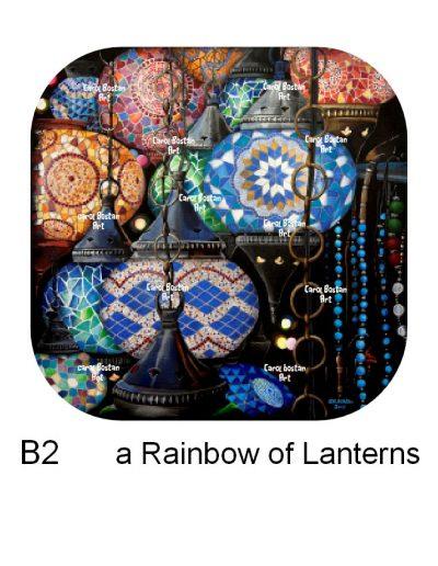 B2-a-Rainbow-of-Lanterns