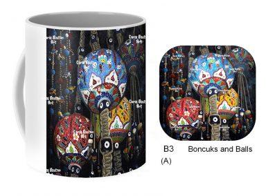 B3-Boncuks-and-Balls