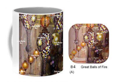 B4-Great-Balls-of-Fire
