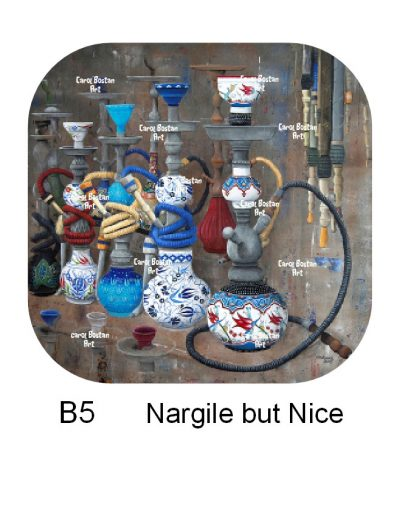 B5-Nargile-but-Nice