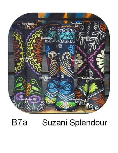 B7a-Suzani-Spendour