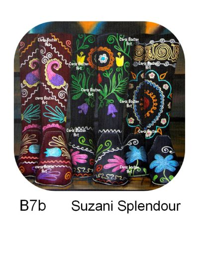 B7b-Suzani-Spendour