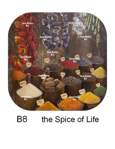 B8-the-Spice-of-Life