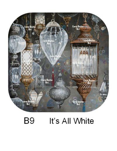 B9-It's-All-White