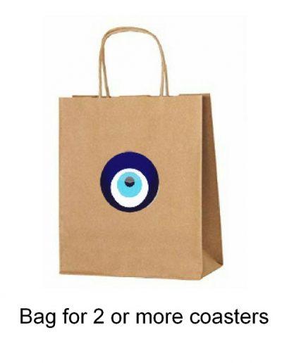 Bag two