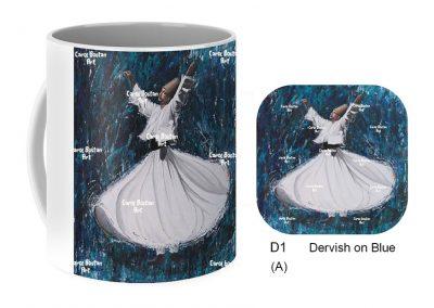 D1-Dervish-on-Blue