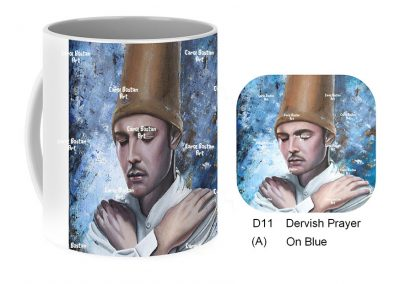 D11-Dervish-Prayer-on-Blue