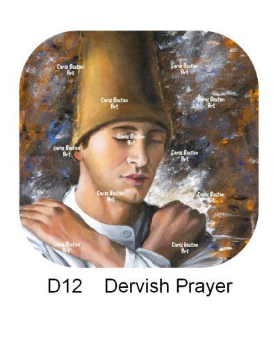 D12-Dervish-Prayer