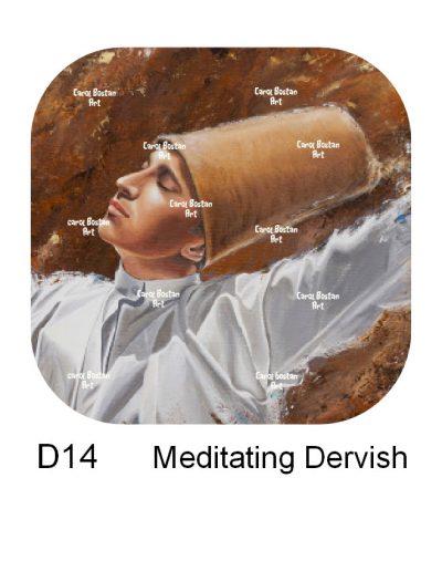 D14-Meditating-Dervish