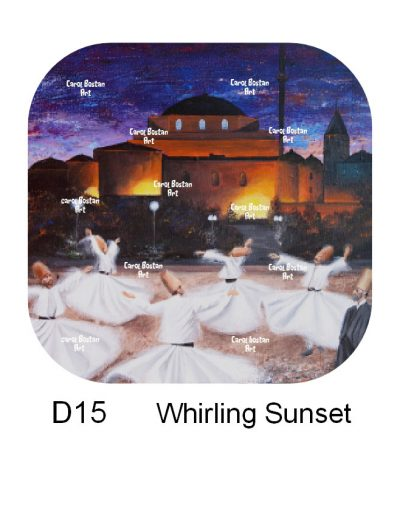 D15-Whirling-Sunset