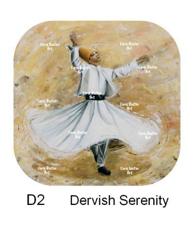 D2-Dervish-Serenity