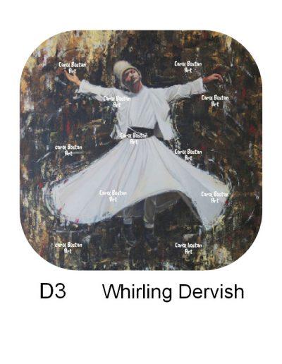 D3-Whirling-Dervish