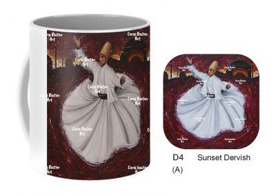 D4-Sunset-Dervish