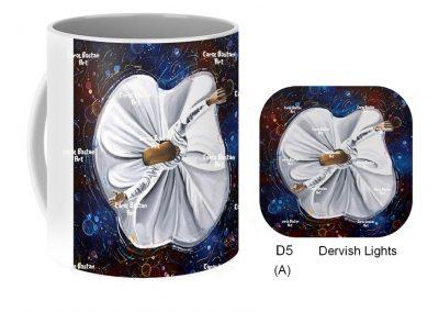 D5-Dervish-Lights