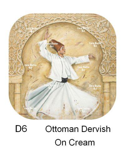 D6-Ottoman-Dervish-on-Cream