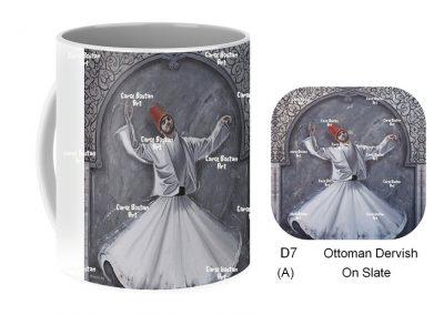 D7-Ottoman-Dervish-on-Slate