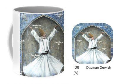 D8-Ottoman-Dervish
