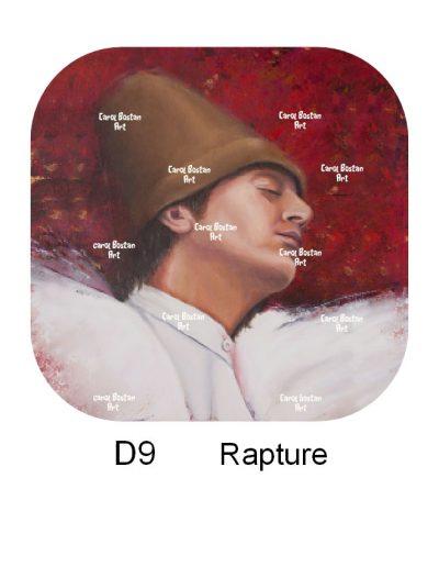 D9-Rapture