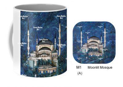 M1-Moonlit-Mosque