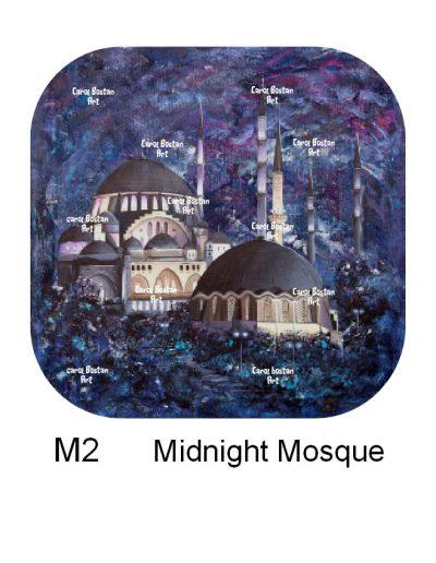 M2-Midnight-mosque