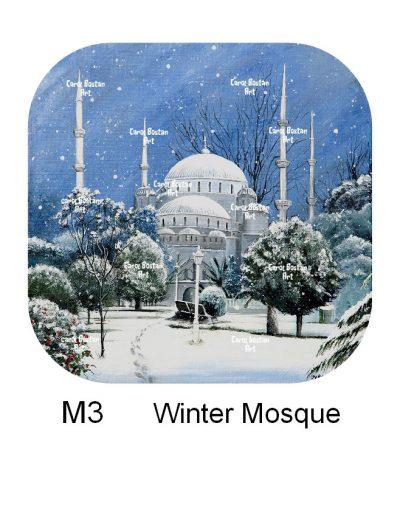 M3-Winter-mosque