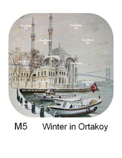M5-Winter-in-Ortakoy
