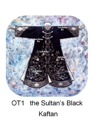 OT1-the-Sultan's-Black-Kaftan