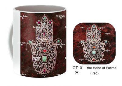 OT10-the-Hand-of-Fatima-red