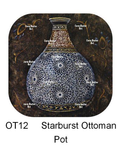 OT12-Starburst-Ottoman-Pot