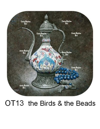 OT13-the-Birds-and-the-Beads