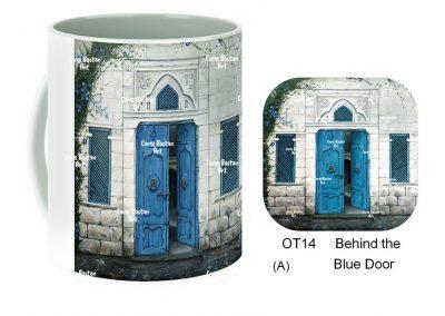 OT14-Behind-the-Blue-Door