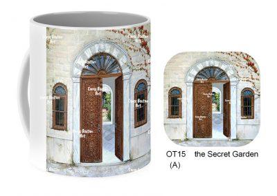 OT15-the-Secret-Garden