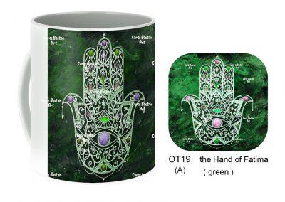 OT19-the-Hand-of-Fatima-green