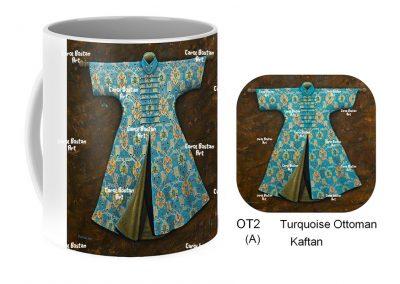 OT2-Turquoise-Ottoman-Kaftan