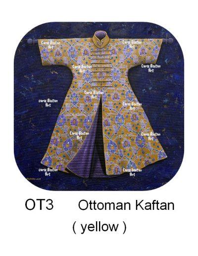 OT3-Ottoman-Kaftan-(-yellow-)