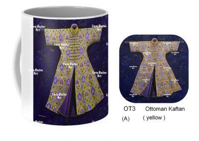 OT3-Ottoman-Kaftan-yellow