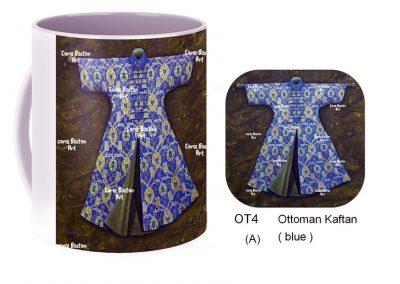 OT4-Ottoman-Kaftan-blue