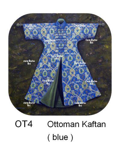 OT4-Ottoman-kaftan-(-blue-)