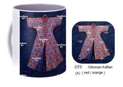OT5-Ottoman-Kaftan-red