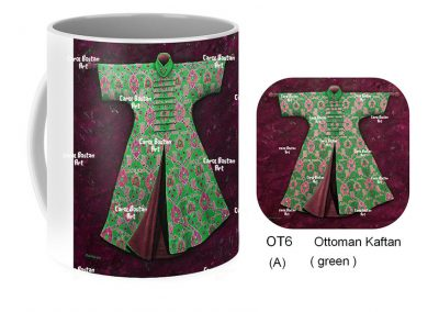 OT6-Ottoman-Kaftan-green