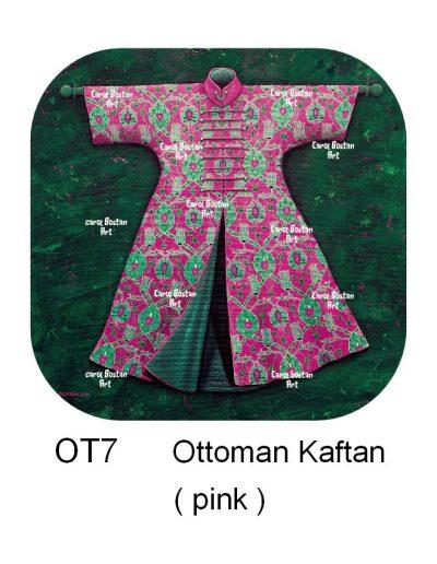 OT7-Ottoman-Kaftan-(-pink-)