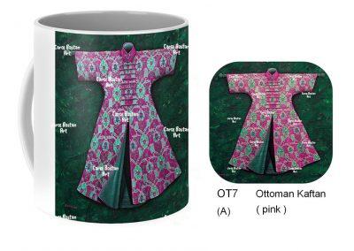 OT7-Ottoman-Kaftan-pink
