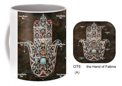 OT8-the-Hand-of-Fatima