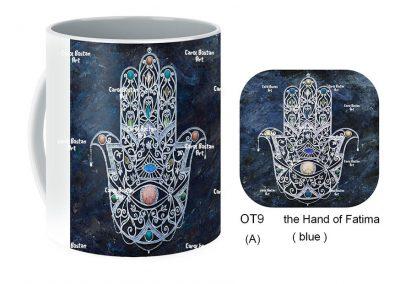 OT9-the-Hand-of-Fatima-blue