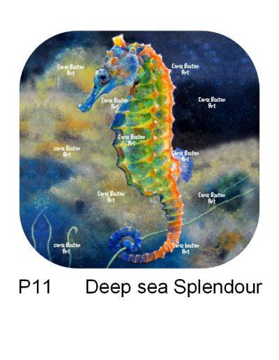 P11-Deep-Sea-Splendour