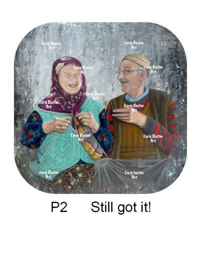 P2-Still-Got-it!
