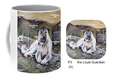 P3-the-Loyal-Guardian