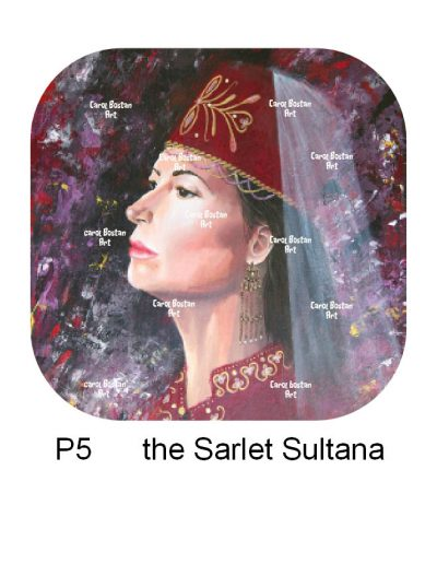 P5-the-Scarlet-Sultana