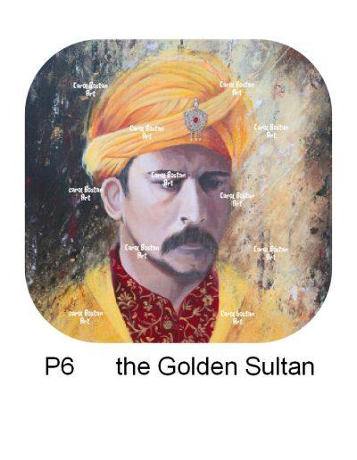 P6-the-Golden-Sultan